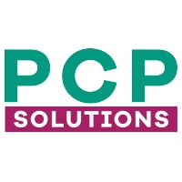 PCP Solutions Logo