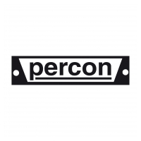 Percon Export S.L.U. Logo