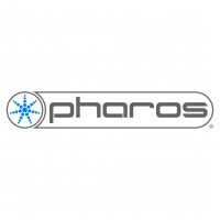 Pharos Architectural Controls Logo