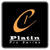 Platin Audio Logo