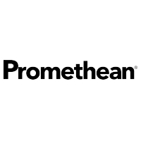 Promethean Ltd Logo