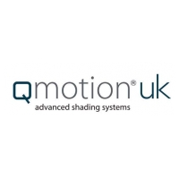 QMotion UK Logo