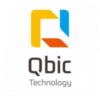 Qbic Technology Co., Ltd Logo