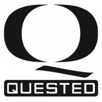 Quested Logo