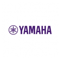 Yamaha Unified Communications Logo