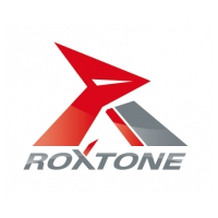Roxtone Audio Tech Co.,Ltd Logo