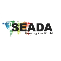 SEADA Technology Ltd Logo