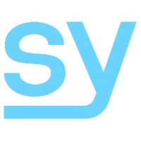 SY Electronics Ltd. Logo