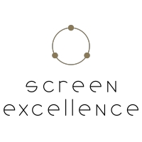 Screen Excellence Logo