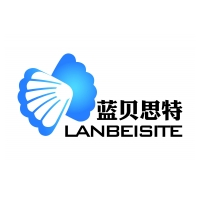 Shandong Lanbeisite Educational Equipment Group Logo