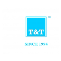 Shanghai Tianai Acoustics Co., Ltd Logo