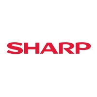 Sharp Electronics Europe Logo