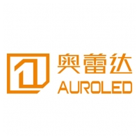 Shenzhen Auroled Tech. CO., LTD Logo