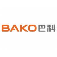 Shenzhen BAKO Optoelectronics Co.,Ltd Logo