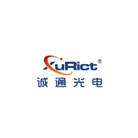Shenzhen ChengTong Photoelectric Technology Co.,Lt Logo