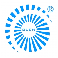 Shenzhen Clen Optoelectronic Co., Ltd Logo