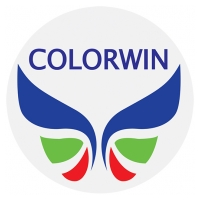 Shenzhen Colorwin Optical Technology Co. Ltd. Logo