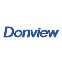 Shenzhen Donview Electronic Technology Co., Ltd Logo