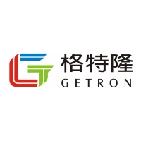 Shenzhen Getron Co., Ltd Logo