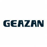 Shenzhen Geazan Technology Co., Ltd Logo