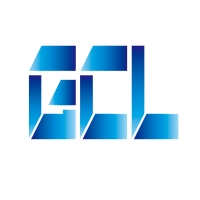 Shenzhen GCL Electronics Co., Ltd Logo
