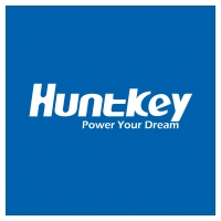 Shenzhen Huntkey Electric Co., Ltd Logo