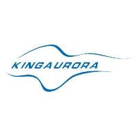 Shenzhen Kingaurora Opto-tech Co., Ltd Logo