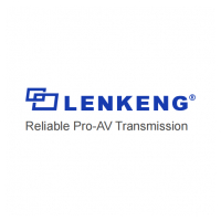 Shenzhen Lenkeng Technology Co., Ltd Logo