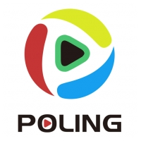 Shenzhen Poling Technology Electronic Co.,Ltd. Logo