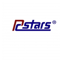Shenzhen Rcstars Technology Co., Ltd Logo