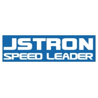 SHENZHEN JSTRON CO,. LTD Logo