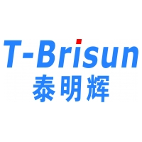 Shenzhen T-Brisun Case Co., Ltd Logo