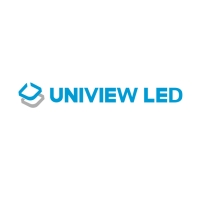 Shenzhen Uniview Led Co., Ltd Logo