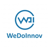 Shenzhen WeDoInnov Co., Ltd Logo