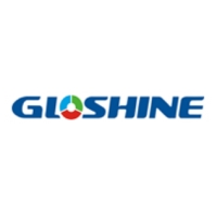 Shenzhen Gloshine Technology Logo
