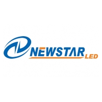 Shenzhen Newstar Optoelectronics Co. Ltd Logo