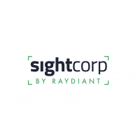Sightcorp Logo