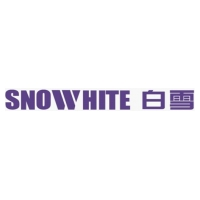 Snowhite Display Technology Co., Ltd Logo