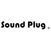 Sound Plug Electronic Co., Ltd. Logo