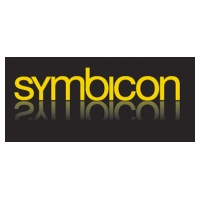 Symbicon Ltd. Logo