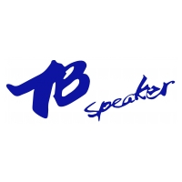TB Speaker Co., Ltd Logo