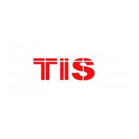 TIS Control Limited Logo