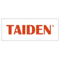 Shenzhen Taiden Industrial Co., Ltd. Logo