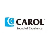 Taiwan Carol Electronics CO., LTD. Logo