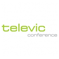Televic Conference Logo