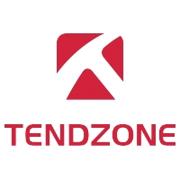 Shenzhen Tendzone Intelligent Technology Co.,Ltd Logo