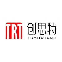 Transtech LED Co., Ltd Logo