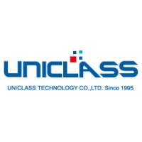 Uniclass Technology Co., LTD Logo