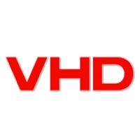 ValueHD Corporation Logo