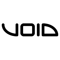 Void Acoustics Logo